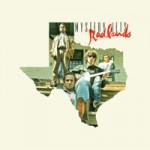 New Music From Mystery Jets
