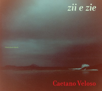 Caetano Veloso – zii e zie