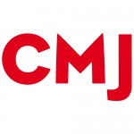 AmApAc Artists Performing at the 2014 CMJ Music Marathon