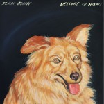 New Music from Slam Dunk – Digital Servicing Only