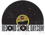 Record Store Day's Back to Black Friday 2013