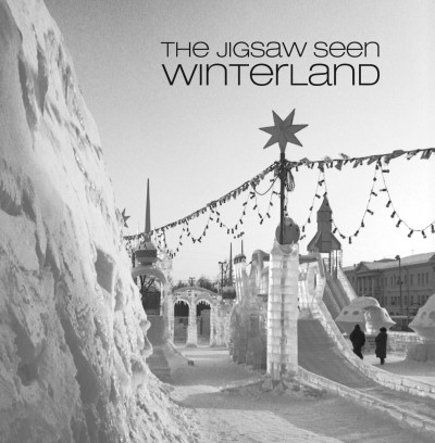 The Jigsaw Seen – Winterland