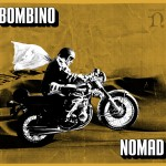 Bombino &#8211; Reaches New Peak at CMJ &#8211; On Tour