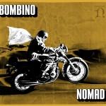 New Music From Bombino