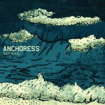 Anchoress Going for Adds