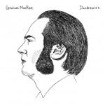 New Music from Graham MacRae