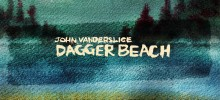 New Music from John Vanderslice – Digital Servicing Only