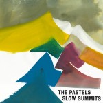The Pastels – #1 Debut At CMJ – Dusted Magazine Album Review