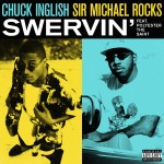 New Music From Chuck Inglish (The Cool Kids) – Digital Servicing Only