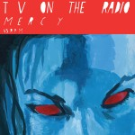 New Music from TV on the Radio – Digital Servicing Only