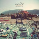 The Melodic – New Peak at CMJ