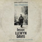 "Soundtrack from the Coen Brothers film ""Inside Llewyn Davis"" – Digital Servicing Only"
