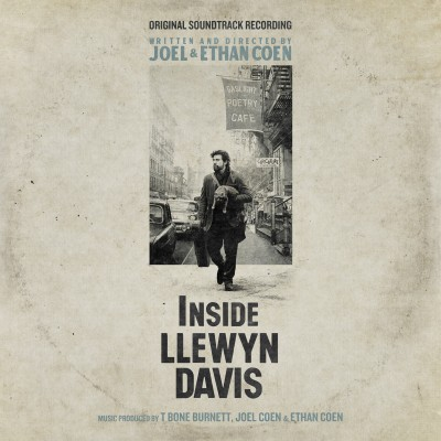 inside-llewyn-davis-cover-art-extralarge_1372260200186