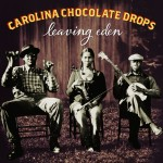 Carolina Chocolate Drops – Announce Additional US Tour Dates