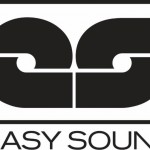 Easy Sound Recording Company Launches – Announces New Records From Isobel Campbell, Vetiver, Papercuts