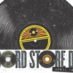 Record Store Day – Official List of Releases