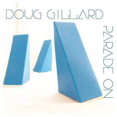 Doug Gillard