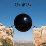 New Music by Kan Wakan – Digital Servicing Only