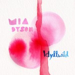 "Mia Dyson – ""When We're Older"" Video Premiere"