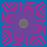 Black Keys Talk Vinyl – #1 at CMJ!