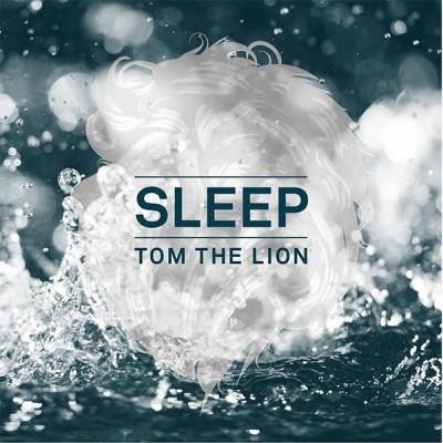sleep_tomthelion
