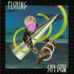 Fishing – Radio K Track of the Day