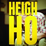 "Blake Mills Works His Magic on ""Heigh Ho"""