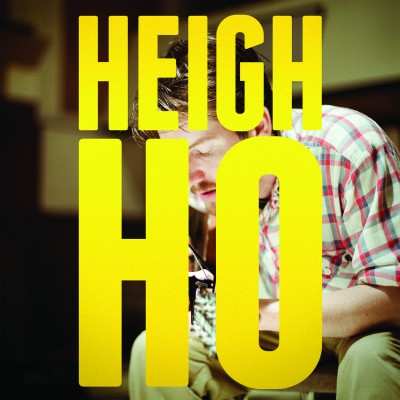 Blake Mills – Heigh Ho [sampler]