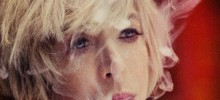"Marianne Faithfull ""Falling Back"" Music Video – PopMatters Review – Going for CMJ Top 20!"