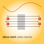 New Music from Steve Reich – Digital Servicing Only