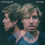 Nick Kingswell – On the Road