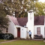 Popshifter Reviews Young Buffalo's House – Going for New CMJ Peak