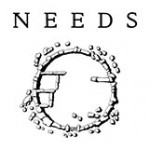NEEDS is Reviewed by Ground Control and Georgia Straight, Goes on Tour