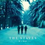 New Music From The Staves