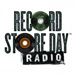 Record Store Day is this Saturday, April 18th – Dash Launches RSD Radio