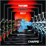 New music from CHAPPO