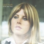 New Music From Lael Neale