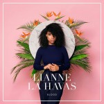 Lianne La Havas Performs on CBS This Morning: Saturday