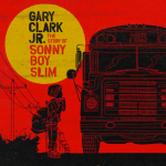 "Gary Clark Jr. Talks About His Acting Debut with Relix, Performs ""Shake"" for The Daily Beast"
