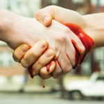 Also at Radio