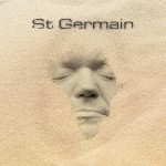 St. Germain is Reviewed by the Guardian, Debuts on the CMJ Radio 200