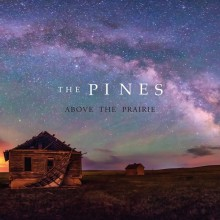 The Pines Play For KUMD