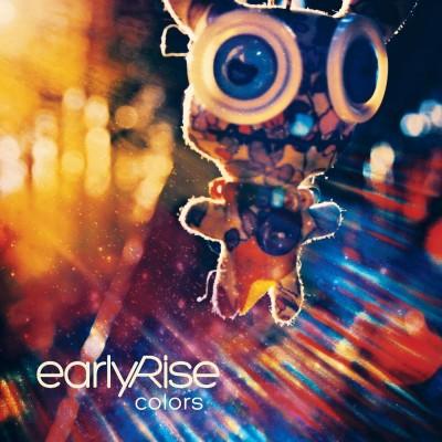 EarlyRise