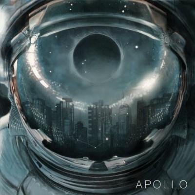 ApolloArt750