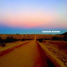 DTCV Stream Album on Consequence of Sound, Share Download via Buzzbands