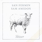 New Music From San Fermin and Sam Amidon – Digital Servicing Only