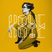 Amy Poehler's Smart Girls Interviews KAYE
