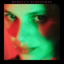 Wolf In A Suit Recommends Rebecca Schiffman's New Video