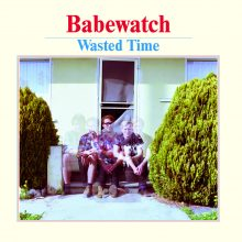 Babewatch Gets Love from The Bay Bridged