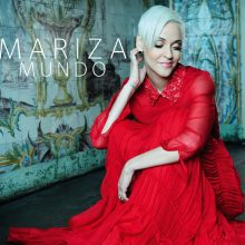 The World Features Mariza